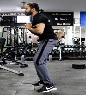 himanshu_jadon_jump_squats