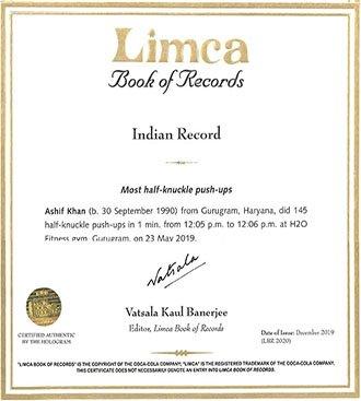 limca_record_ashif_khan