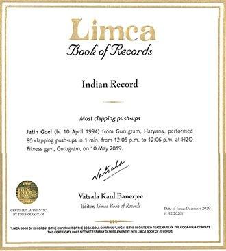 limca_record_jatin_goel