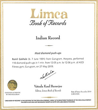 limca_record_romil