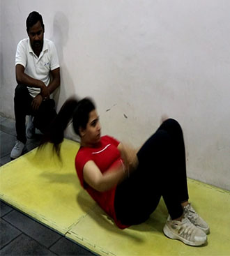 shreya_bhardwaj_ab_crunch