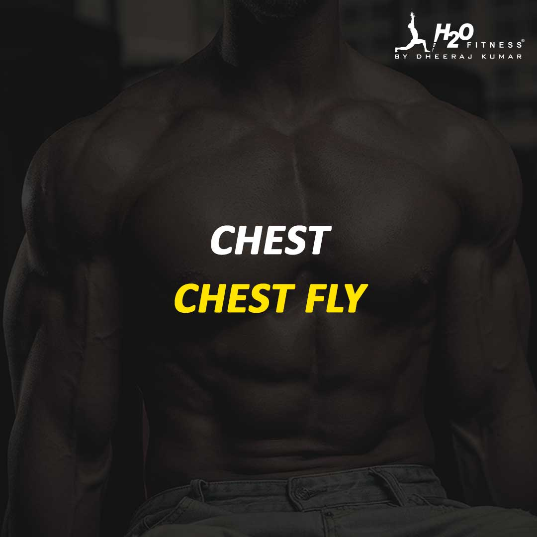chest-fly